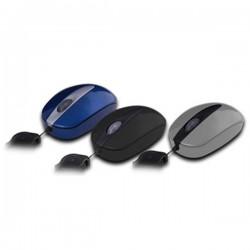 CBM Mouse CM 571