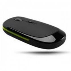 CBM Mouse CM 580W