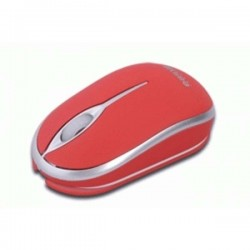 CBM Mouse Easy Touch 107