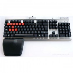 Corsair Vengeance K60 FPS Keyboard