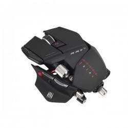 Cyborg R.A.T 9 Gaming Wireless
