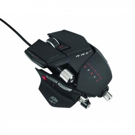 Cyborg R.A.T 7 Gaming