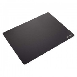 Corsair Vengeance MM400 Mousepad 352mmx272mmx2mm