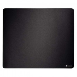 Corsair Vengeance MM200 XL Mousepad 450mmx375mmx4mm
