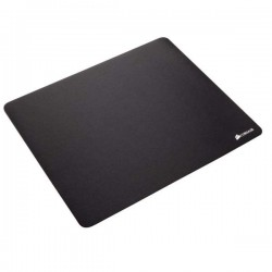 Corsair Vengeance MM200 Standard Mousepad 360mmx300mmx2mm