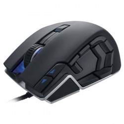 Corsair Vengeance M90 MMO Mouse