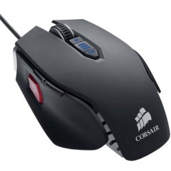 Corsair Vengeance M60 FPS Mouse