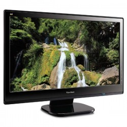 Viewsonic 27 Inch VX-2753MH LED