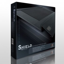 Xigmatek Shield D211