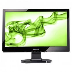 Philips 160EL1SB 15.6 Inch 1366x768