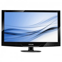 Philips 191EL2SB 18.5 Inch 1366x768-LED-Slim