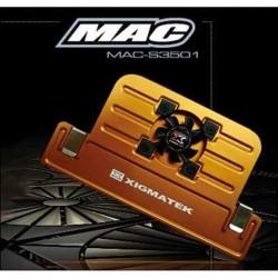 Xigmatek MAC-S3501
