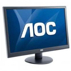AOC 23 Inch I2352VH