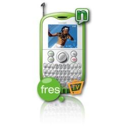 NEXIAN G332 Fresh TV