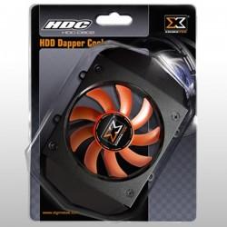 Xigmatek HDC-D802