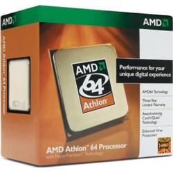 AMD ATHLON 64 3500+ 2.2Ghz Cache 512KB AM2 [Tray]