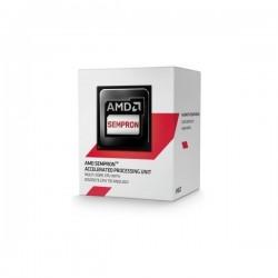 AMD Sempron 3850 1.3Ghz AM1 (Radeon HD 8280) - SD3850JAHMBOX