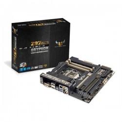 ASUS Gryphon Z97 Armor Edition (LGA1150, Intel Z97, DDR3)