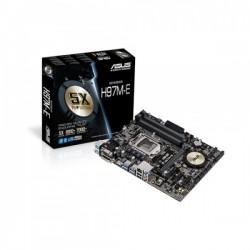 Asus H97M-E (LGA1150, Intel H97, DDR3)
