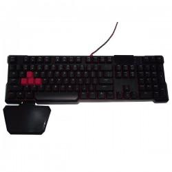Bloody B-540 (Mechanical Keyboard)