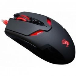Bloody Gaming Mouse Feet For V2/V3/V4/V5/V7/V8