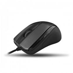 CBM CM-560 Mouse