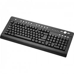 CBM LK-2000-C2121 Keyboard (USB)