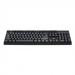 CM Storm Keyboard QUICKFIRE XT RED