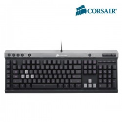 Corsair Raptor K40 Keyboard