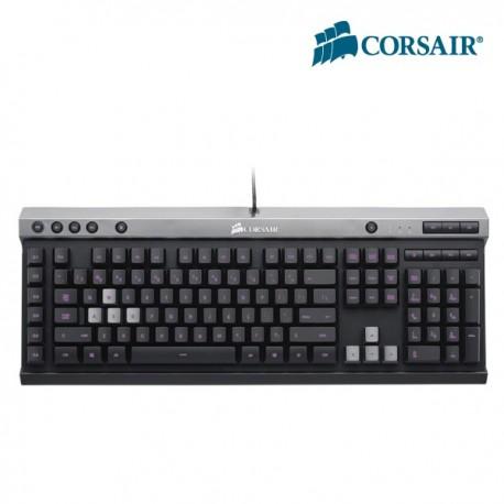 Corsair Raptor K40 Keyboard