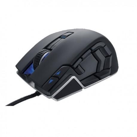 Corsair Vengeance M95 MMO Mouse