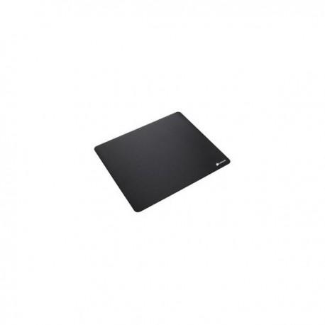 Corsair Vengeance MM200 Compact Mousepad (205mm x 210mm x 2mm)