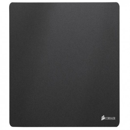 Corsair Vengeance MM200 Standard Mousepad (360mm x 300mm x 2mm)