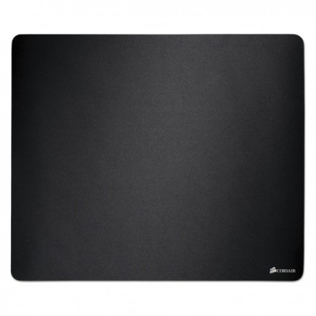Corsair Vengeance MM200 XL Mousepad (450mm x 375mm x 4mm)