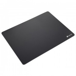 Corsair Vengeance MM400 Mousepad (352mm x 272mm x 2mm)