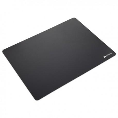 Corsair Vengeance MM400 Mousepad (352mm x 272mm x 2mm)