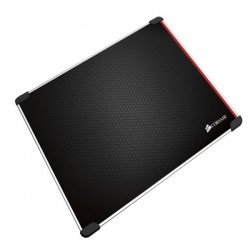 Corsair Vengeance MM600 Mousepad (352mm x 272mm x 5mm)
