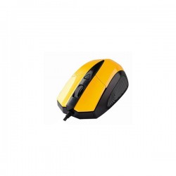 Delux DLM-480 LU Gaming Mouse