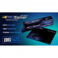 Digital Alliance Mousepad Pro Gamer (40CM x 45CM)
