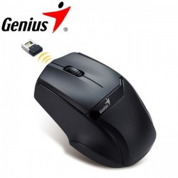 Genius NS-6010 Mouse Wireless
