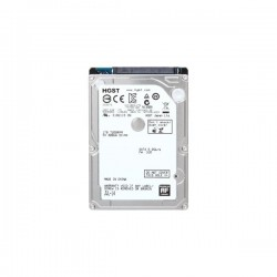 Hitachi H2IK10003272SN  2.5' 1TB SATA3 16MB 7200RPM Hardisk