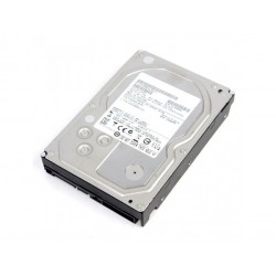 Hitachi HUA723020ALA640 Ultrastar 2TB Enterprise Hardisk