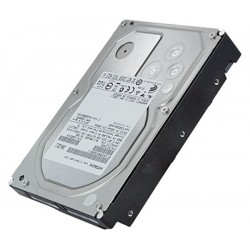 Hitachi HUA723030ALA640 Ultrastar 3TB Enterprise Hardisk