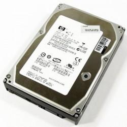 Hitachi HUS153030VLS300 300GB SAS 15000 RPM Hardisk