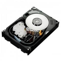 Hitachi HUS156045VLS600 450GB SAS 15000 RPM Hardisk