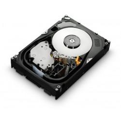 Hitachi HUS156060VLS600 600GB SAS 15000 RPM Hardisk