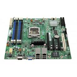Intel DBS1200BTSR Server Board