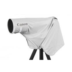 Canon EOS ERC-E4L Camera