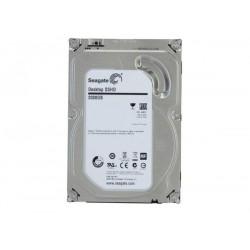 Seagate ST2000DX001 2TB SSHD Hardisk