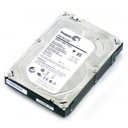 Seagate ST3000DM001 3TB 64MB 7200 RPM SATA3 Hardisk